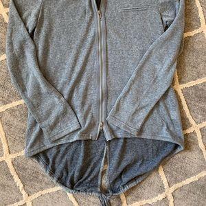 Cute lightweight jacket